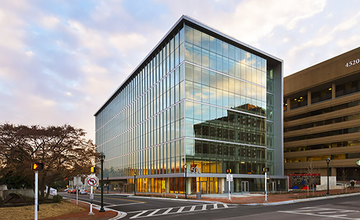 Winnerstroy - Проектно-строительная компания {:ru}Строительство офисов{:}{:en}Construction of offices{:}{:uk}Будівництво офісів{:} Строительство