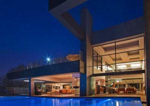 Winnerstroy - Проектно-строительная компания Индивидуальное проектирование домов и коттеджей Проектирование