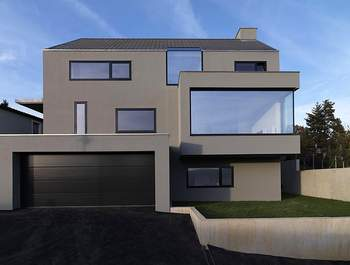 Winnerstroy - Design and construction company Design of low-rise buildings Design