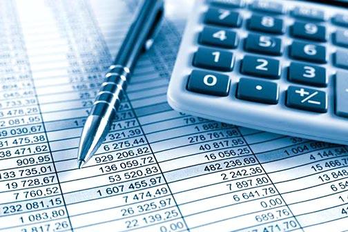 Winnerstroy - Проектно-строительная компания {:ru}Прайс-лист на выполнение проектных работ{:}{:en}Price-list for design works{:}{:uk}Прайс-лист на виконання проектних робіт{:} Цены