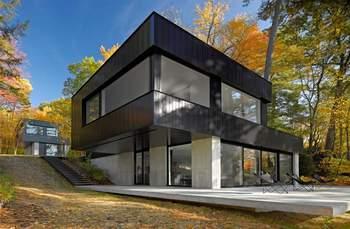 Winnerstroy - Проектно-строительная компания Проектирование малоэтажных зданий Проектирование