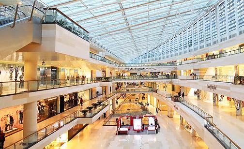 Winnerstroy - Проектно-строительная компания {:ru}Строительство торговых центров{:}{:en}Construction of shopping centers{:}{:uk}Будівництво торгових центрів{:} Строительство