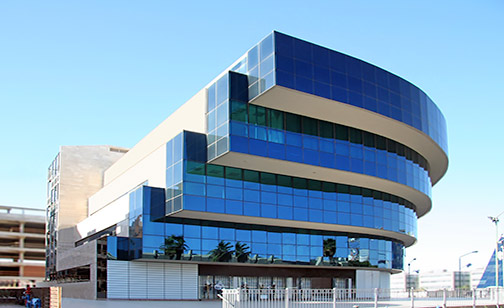 Winnerstroy - Проектно-строительная компания {:ru}Архитектурное проектирование зданий{:}{:en}Architectural design of buildings{:}{:uk}Архітектурне проектування будівель{:} Проектирование