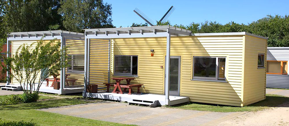 Winnerstroy - Design and construction company Summer cottages, cabins, cabins, garden houses for summer cottages Articles
