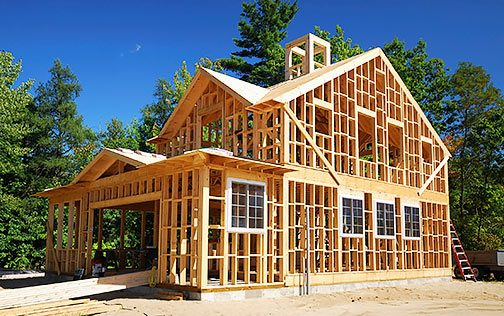 Winnerstroy - Проектно-строительная компания {:ru}Каркасные дома{:}{:en}Prefabricated houses{:}{:uk}Дім із дерев'яною структурою{:} Другие разделы