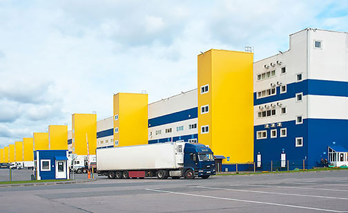 Winnerstroy - Проектно-строительная компания {:ru}Склады терминалы{:}{:en}Warehouse terminals{:}{:uk}Склади термінали{:} Строительство