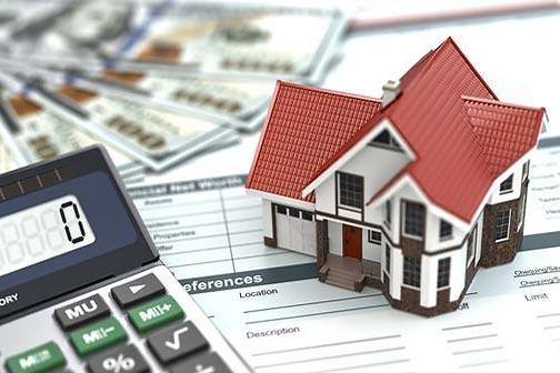 Winnerstroy - Проектно-строительная компания {:ru}Цены на строительство{:}{:en}Prices for construction{:}{:uk}Ціни на будівництво{:} Цены