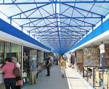 Winnerstroy - Проектно-будівельна компанія {:ru}Строительство торговых рядов{:}{:en}Construction of shopping arcades{:}{:uk}Будівництво торгових рядів{:} Iнші розділи