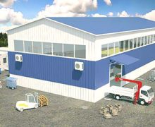 Winnerstroy - Проектно-будівельна компанія {:ru}Строительство ангаров-складов{:}{:en}Construction of warehouse hangars{:}{:uk}Будівництво ангарів-складів{:} Статті