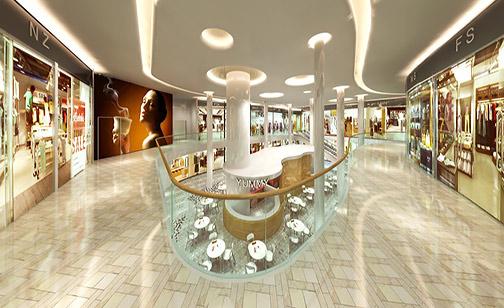 Winnerstroy - Проектно-строительная компания {:ru}Проектирование магазинов и торговых центров{:}{:en}Design of shops and shopping centers{:}{:uk}Проектування магазинів і торгових центрів{:} Проектирование
