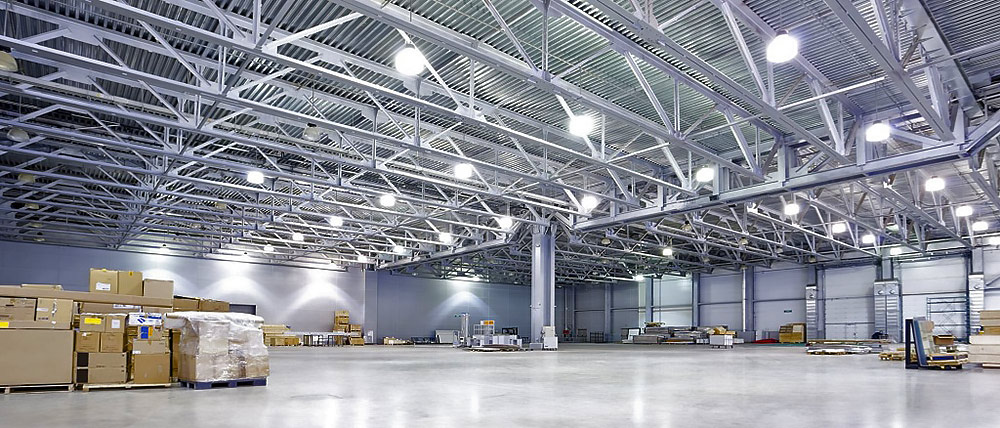 Winnerstroy - Проектно-строительная компания Проектирование производственных помещений Архитектурное проектирование