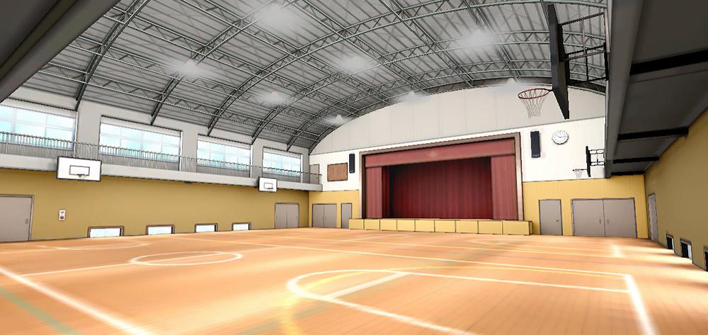 Winnerstroy - Проектно-строительная компания Строительство спортивных сооружений Строительство