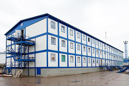 Winnerstroy - Проектно-строительная компания {:ru}Модульные здания: экономично выгодное проектирование{:}{:en}Modular buildings: cost-effective design{:}{:uk}Модульні будівлі: економічно вигідне проектування{:} Проектирование