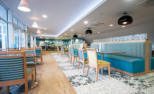 Winnerstroy - Проектно-строительная компания {:ru}Проектирование кафе и ресторанов{:}{:en}Design of cafes and restaurants{:}{:uk}Проектування кафе і ресторанів{:} Проектирование