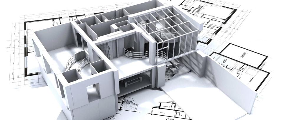 Winnerstroy - Design and construction company Architectural design of buildings Design