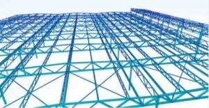 Winnerstroy - Проектно-строительная компания Изготовление металлоконструкций в Киеве Статьи