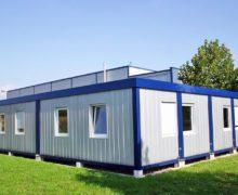 Winnerstroy - Design and construction company {:ru}Блок контейнеры{:}{:en}Block containers{:}{:uk}Блок контейнери{:} Other sections