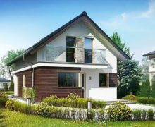 Winnerstroy - Design and construction company {:ru}Дома студии{:}{:en}Studio Houses{:}{:uk}Будинки студії{:} Other sections