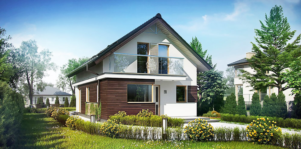 Winnerstroy - Проектно-строительная компания Дома студии Другие разделы