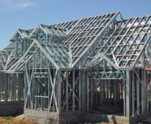 Winnerstroy - Design and construction company {:ru}Быстровозводимые каркасные дома{:}{:en}Prefabricated frame houses{:}{:uk}Швидкомонтовані каркасні будинки{:} Other sections