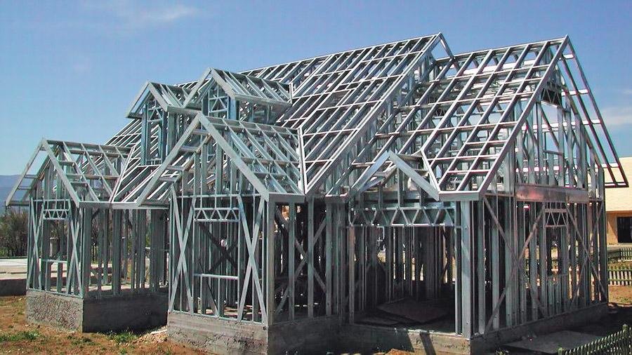 Winnerstroy - Проектно-строительная компания Быстровозводимые каркасные дома Другие разделы