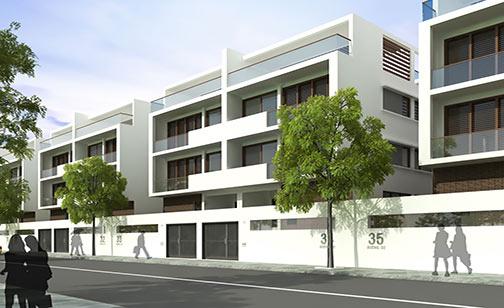 Winnerstroy - Проектно-строительная компания {:ru}Проектирование малоэтажных зданий{:}{:en}Design of low-rise buildings{:}{:uk}Проектування малоповерхових будівель{:} Проектирование