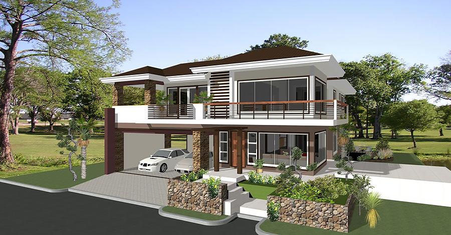 Winnerstroy - Проектно-строительная компания Архитектурное проектирование домов, индивидуальные проекты Проектирование