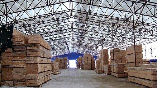 Winnerstroy - Проектно-строительная компания {:ru}Быстровозводимые склады{:}{:en}Prefabricated warehouses{:}{:uk}Швидкомонтовані склади{:} Другие разделы