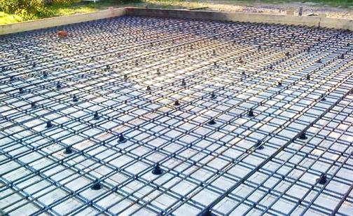Winnerstroy - Проектно-строительная компания {:ru}Строительство фундаментов ангаров{:}{:en}Construction of hangar bases{:}{:uk}Будівництво фундаментів ангарів{:} Строительство