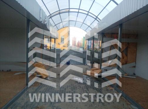 Winnerstroy - Проектно-строительная компания {:ru}Рынок{:}{:en}Market{:}{:uk}Ринок{:} Наши работы Строительство - фотоальбомы