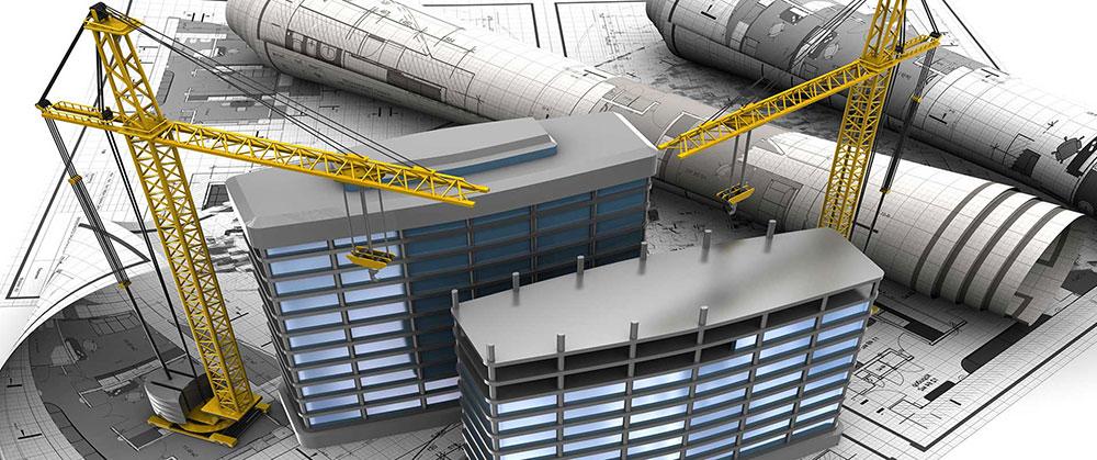 Winnerstroy - Проектно-строительная компания Строительство и реконструкция зданий и сооружений Строительство