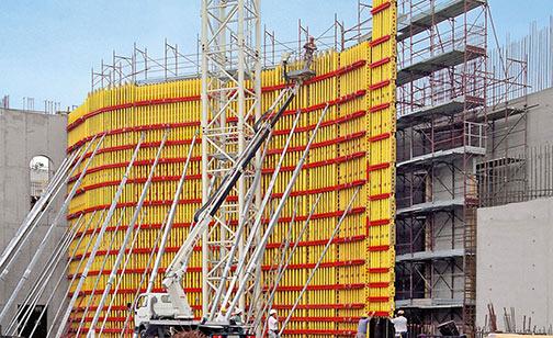 Winnerstroy - Проектно-строительная компания {:ru}Проектирование железобетонных конструкций{:}{:en}Design of reinforced concrete structures{:}{:uk}Проектування залізобетонних конструкцій{:} Проектирование