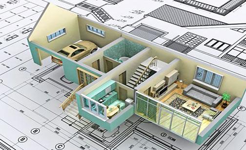Winnerstroy - Проектно-строительная компания {:ru}Проектирование реконструкции{:}{:en}Designing of reconstruction{:}{:uk}Проектування реконструкції{:} Проектирование