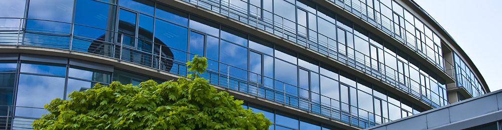 Winnerstroy - Проектно-строительная компания Реконструкция общественных зданий Реконструкция
