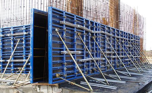 Winnerstroy - Проектно-строительная компания {:ru}Монолитное строительство{:}{:en}Monolithic construction{:}{:uk}Монолітне будівництво{:} Строительство