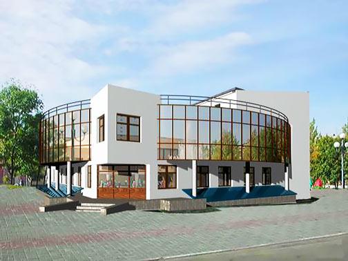 Winnerstroy - Проектно-строительная компания {:ru}Проектирование административных зданий{:}{:en}Design of administrative buildings{:}{:uk}Проектування адміністративних будівель{:} Проектирование