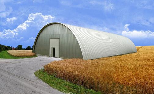 Winnerstroy - Проектно-строительная компания {:ru}Проектирование зернохранилищ и элеваторов{:}{:en}Design of granaries{:}{:uk}Проектування зерносховищ{:} Проектирование