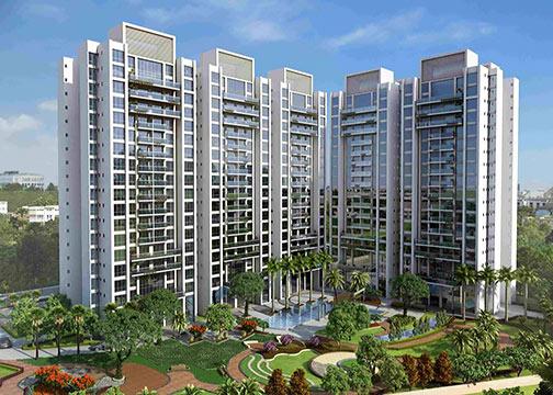 Winnerstroy - Проектно-строительная компания {:ru}Проектирование высотных домов{:}{:en}Designing of high-rise buildings{:}{:uk}Проектування висотних будинків{:} Проектирование