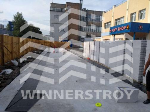 Winnerstroy - Проектно-строительная компания {:ru}Магазины{:}{:en}Shops{:}{:uk}магазини{:} Наши работы Строительство - фотоальбомы
