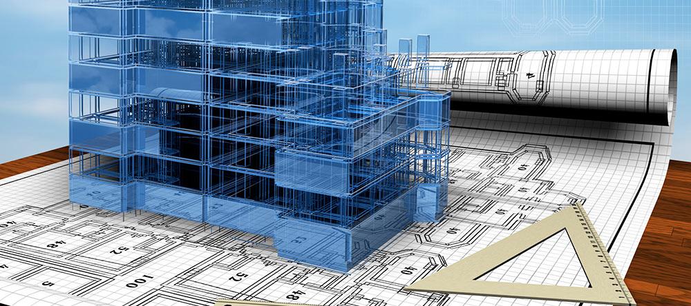 Winnerstroy - Проектно-будівельна компанія Проектування будівель і багатоповерхових житлових будинків Проектування
