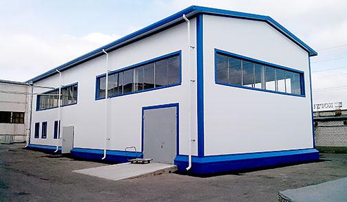 Winnerstroy - Проектно-строительная компания {:ru}Промышленные очистные сооружения{:}{:en}Industrial treatment facilities{:}{:uk}Промислові очисні споруди{:} Бассейны
