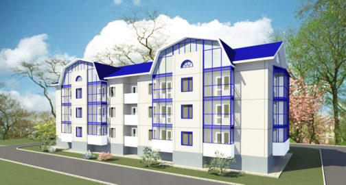 Winnerstroy - Проектно-строительная компания {:ru}Малоэтажные дома{:}{:en}Low-rise buildings{:}{:uk}Малоповерхові будинки{:} Проектирование