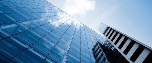 Winnerstroy - Проектно-строительная компания {:ru}Фасадные системы{:}{:en}Facade systems{:}{:uk}Фасадні системи{:} Статьи