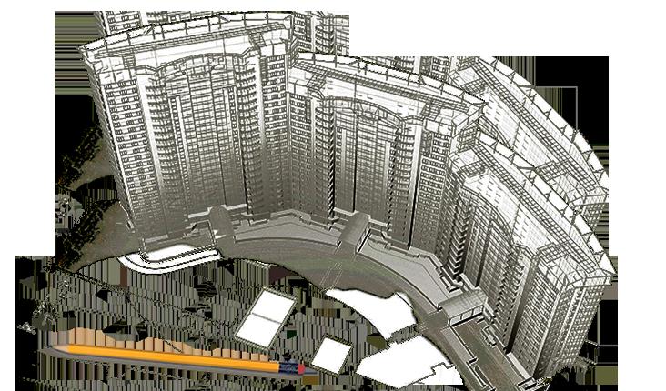 Winnerstroy - Проектно-строительная компания Для чего нужен и как создается архитектурный проект Статьи