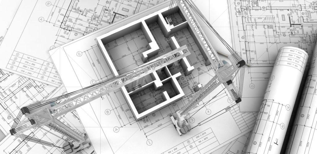 Winnerstroy - Проектно-строительная компания Как создается грамотный проект промышленного здания Статьи