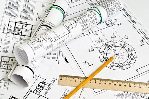 Winnerstroy - Проектно-строительная компания Проектирование ангаров от Winnerstroy Статьи