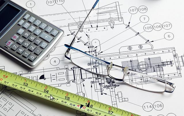 Winnerstroy - Проектно-строительная компания Проектирование промышленных объектов от Winnerstroy Статьи