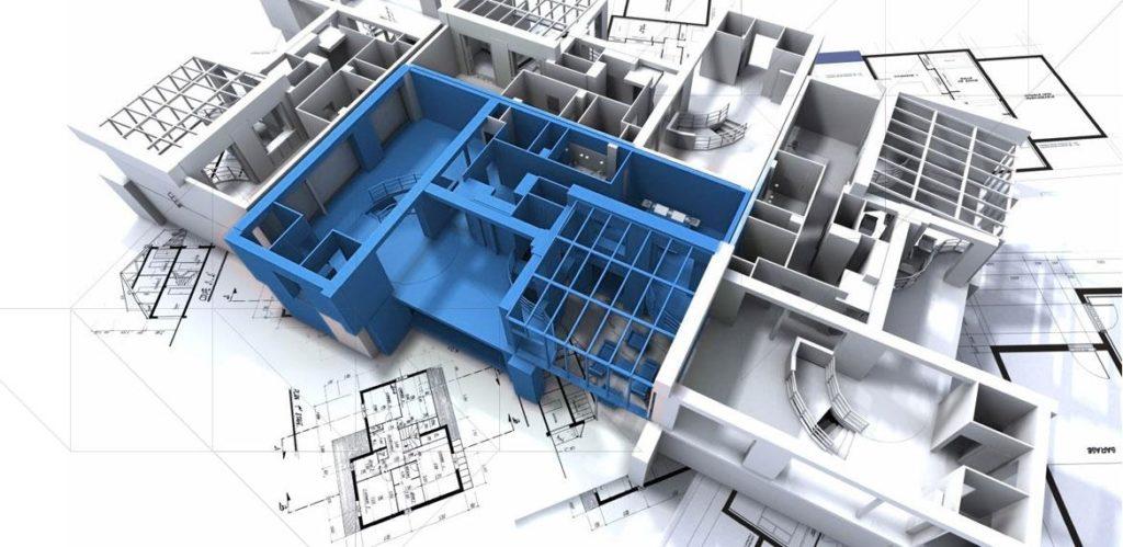 Winnerstroy - Проектно-строительная компания Проектирование производственных зданий от Winnerstroy Статьи