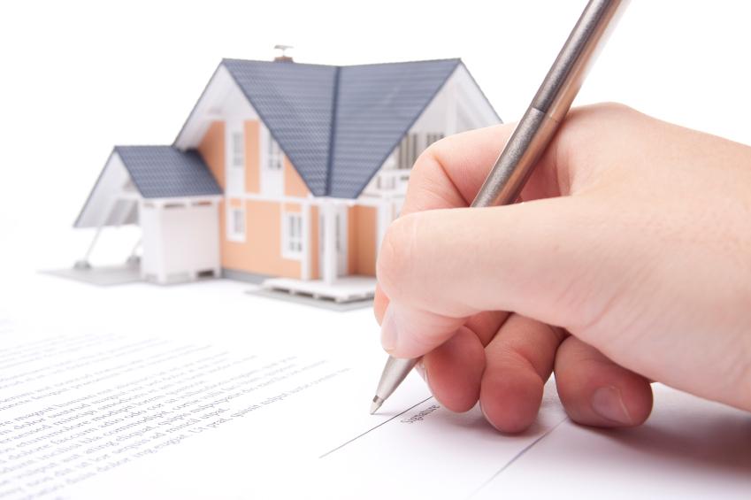 Winnerstroy - Проектно-строительная компания Проектирование загородных домов от Winnerstroy Статьи