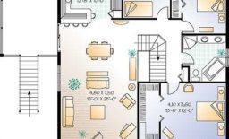Winnerstroy - Проектно-будівельна компанія {:ru}Почему стоит купить проекты домов в компании Winnerstroy{:}{:en}Why buy houses in Winnerstroy?{:}{:uk}Чому варто купити проекти будинків в компанії Winnerstroy{:} Статті